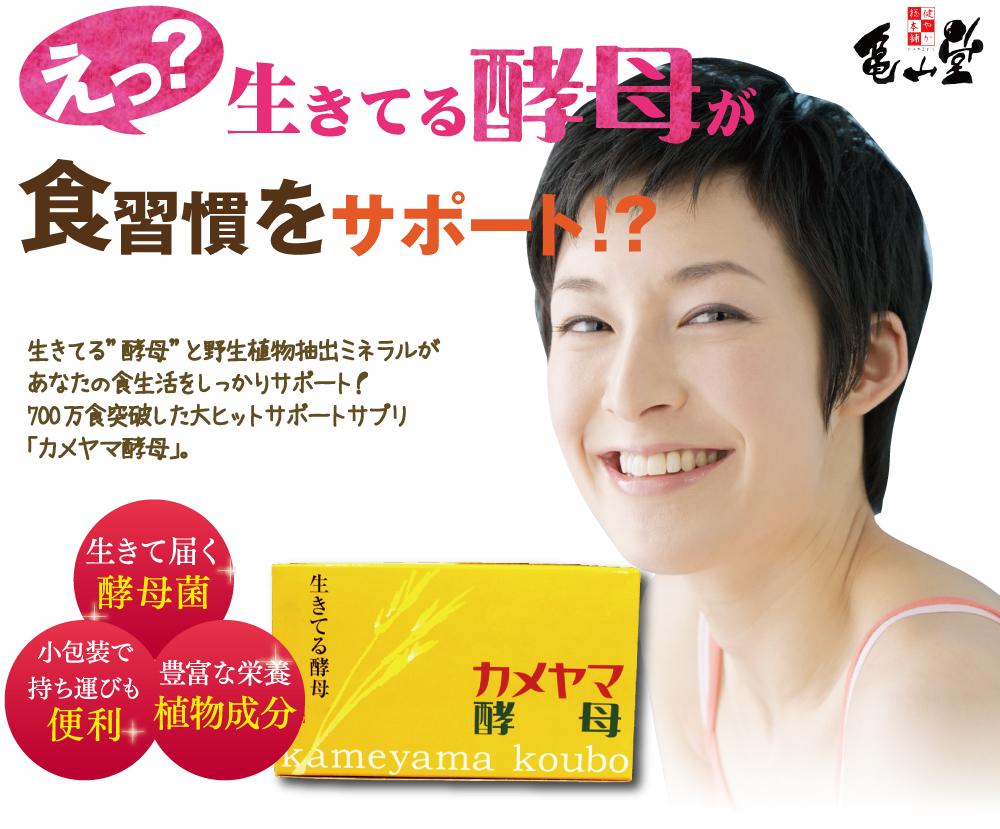 http://www.kameyamado.com/koubos/koubo/img7/body_1.jpg