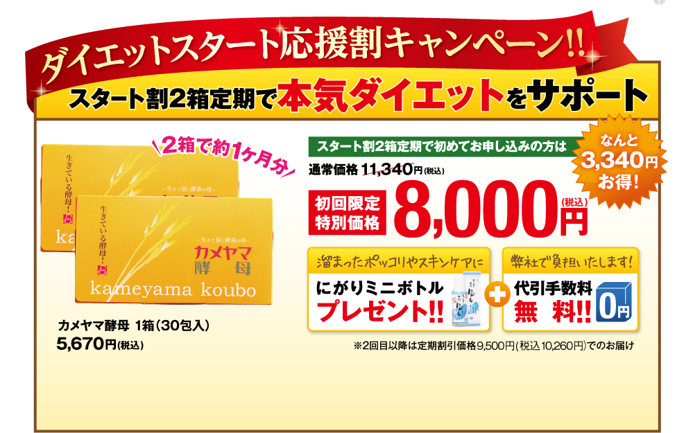 http://www.kameyamado.com/koubos/koubo/img7/campaign1.jpg