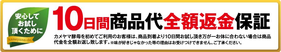 http://www.kameyamado.com/koubos/koubo/img7/henkin.jpg