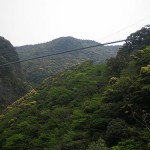 500px-Aya_Teruha_Suspension_Bridge1